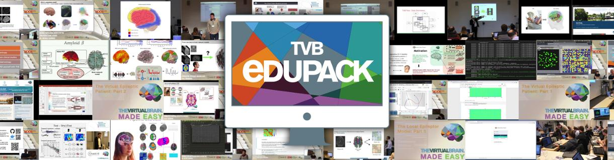 TVB_EduPack_blog_cover.jpeg